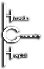 Hiawatha Community Hospital - New